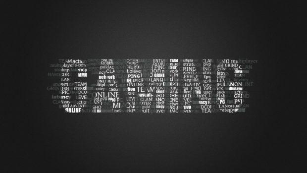Jogos mais vendidos de todos os tempos.