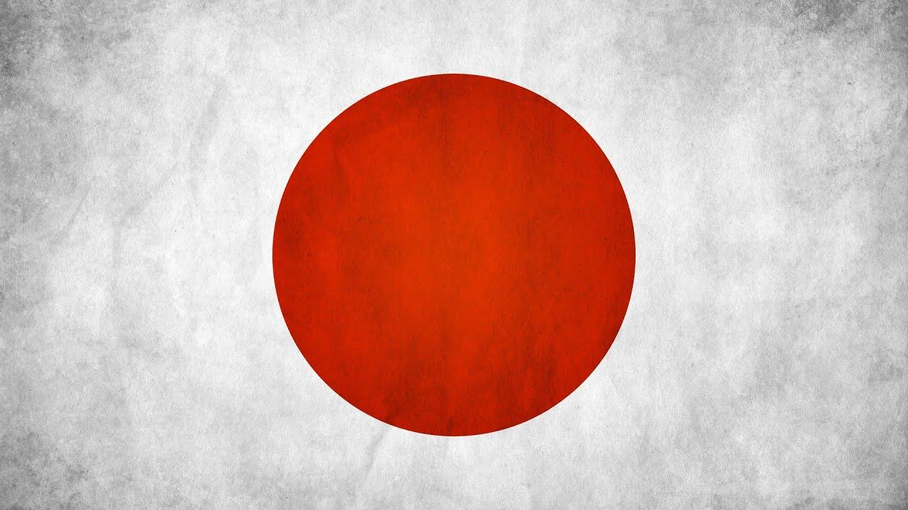 Lugares obrigatórios para um otaku no Japão.