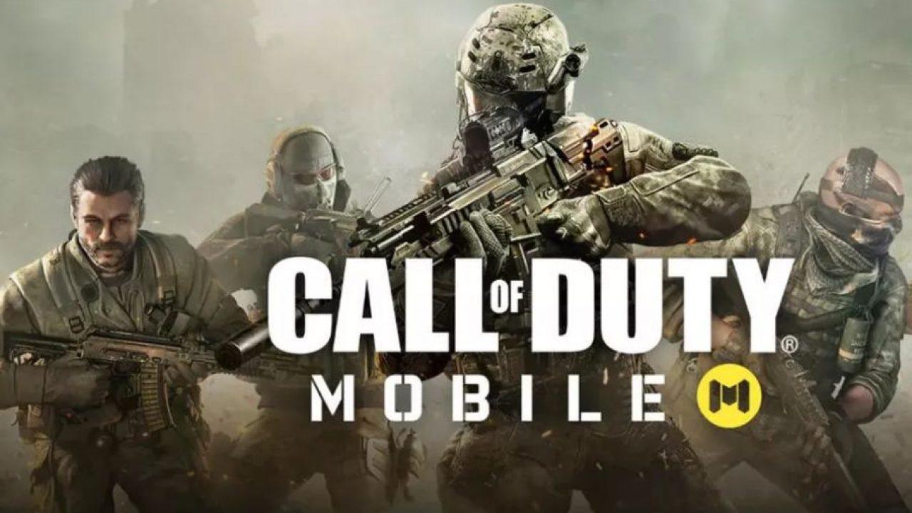 Battle Royale: Três games fantásticos!