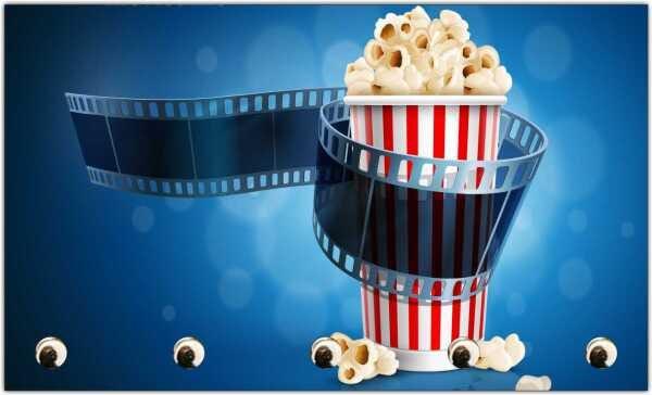 Filmes Inspiradores para te fazer pensar na vida