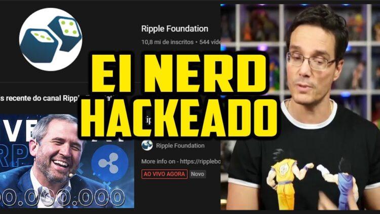 Ei Nerd