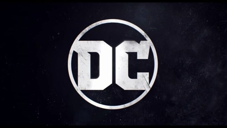 DC Wallpapers