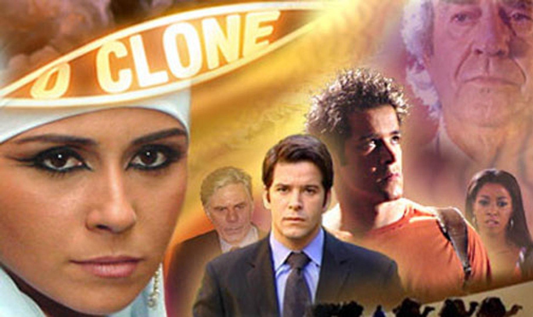 As 5 novelas mais vendidas da rede Globo