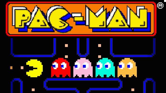 Jogos de Fliperama: Nostalgia