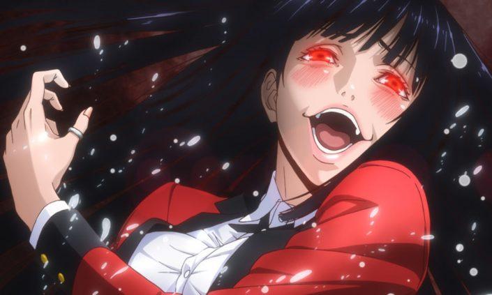 anime online: Dicas de animes