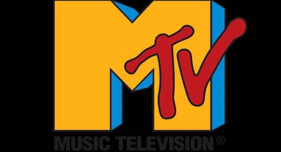 MTV: A História
