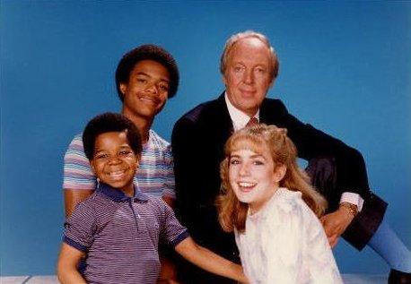 Séries da TV: Clássicos da sua infância
