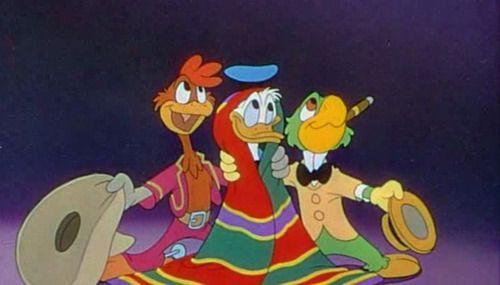 Disney Plus Brasil Você já foi a Bahia?