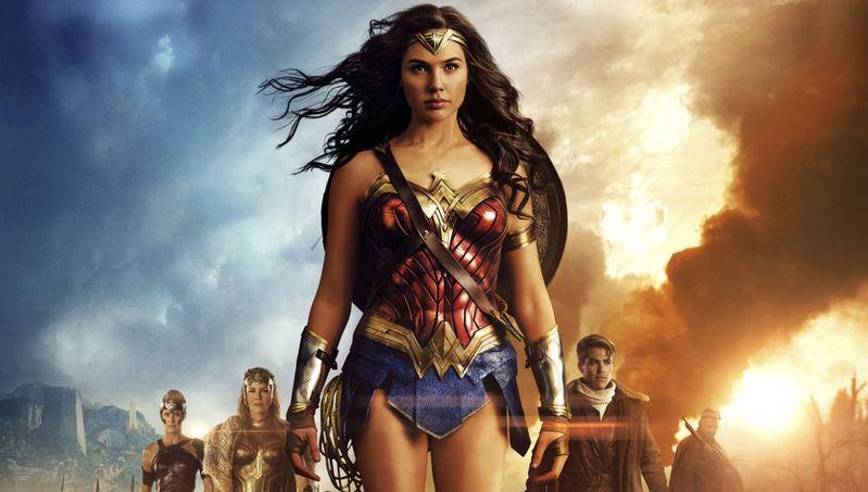 Especial Dia das Mulheres: filmes para assistir